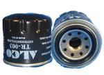 Filtre a huile de boite de vitesse ALCO FILTER TR-003 (X1)