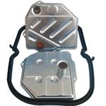 Filtre a huile de boite de vitesse ALCO FILTER TR-007 (X1)
