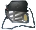 Filtre a huile de boite de vitesse ALCO FILTER TR-019 (X1)