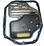 Filtre a huile de boite de vitesse ALCO FILTER TR-047 (X1)
