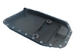 Accessoires de boite de vitesse ALCO FILTER TR-062 (X1)