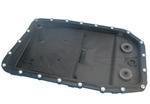 Accessoires de boite de vitesse ALCO FILTER TR-068 (X1)