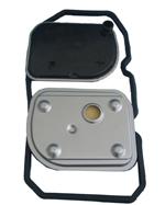Filtre a huile de boite de vitesse ALCO FILTER TR-071 (X1)