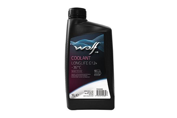 Liquide de refroidissement WOLF 8325885 (X1)