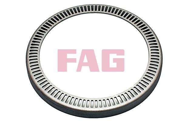 Anneau de palpeur ABS FAG 434 0498 10 (X1)