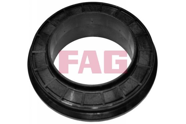 Roulement de butee de suspension FAG 713 0006 20 (X1)