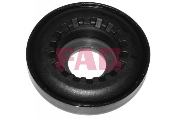 Roulement de butee de suspension FAG 713 0008 20 (X1)