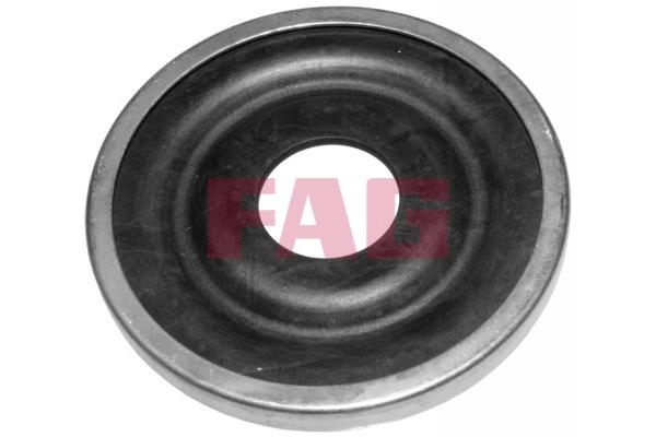 Roulement de butee de suspension FAG 713 0392 20 (X1)