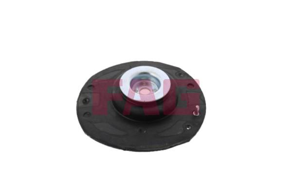 Coupelle d'amortisseur FAG 814 0005 10 (X1)