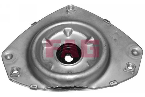 Coupelle d'amortisseur FAG 814 0103 10 (X1)