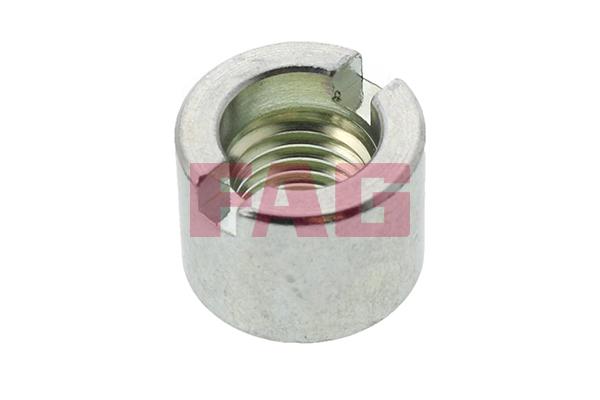 Autres pieces d'amortisseurs FAG 814 0167 10 (X1)