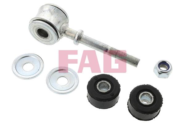 Biellette de barre stabilisatrice FAG 818 0228 10 (X1)