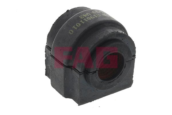 Silentbloc de stabilisateur FAG 819 0110 10 (X1)