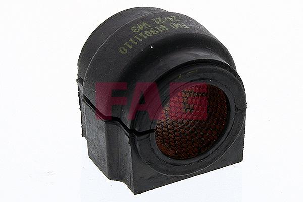 Silentbloc de stabilisateur FAG 819 0111 10 (X1)