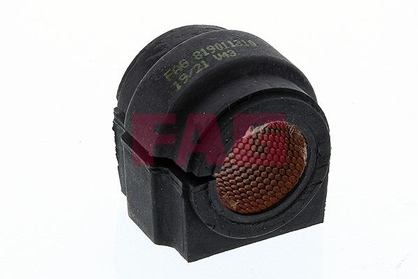 Silentbloc de stabilisateur FAG 819 0113 10 (X1)