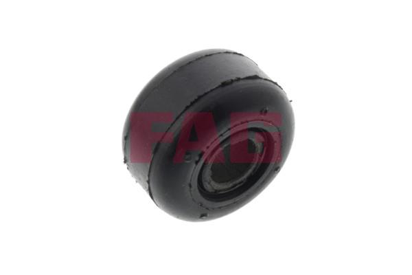 Direction / Suspension / Roulements FAG 819 0207 10 (X1)