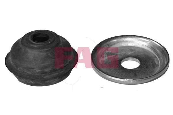 Kit de reparation barre stabilisatrice FAG 820 0006 30 (X1)