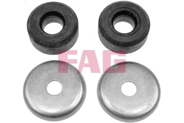 Kit de reparation barre stabilisatrice FAG 820 0007 30 (X1)