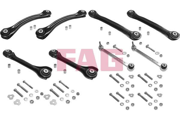 Kit de bras de suspension FAG 823 0005 30 (X1)