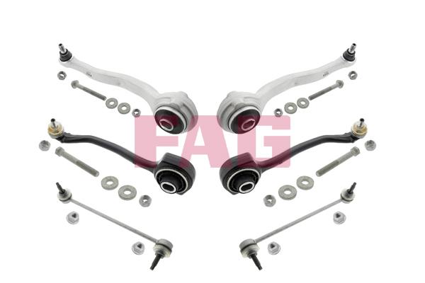 Kit de bras de suspension FAG 823 0006 30 (X1)
