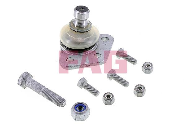 Rotule de suspension FAG 825 0137 10 (X1)