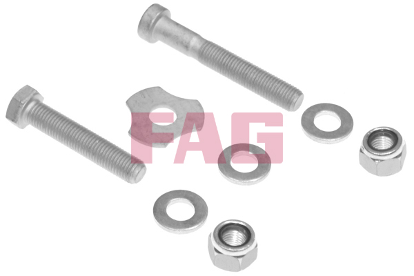 Eléments bras de suspension FAG 827 0003 30 (X1)