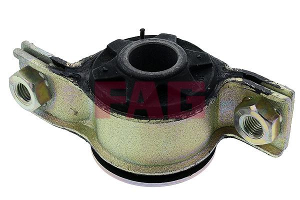 Silentbloc de suspension FAG 829 0137 10 (X1)