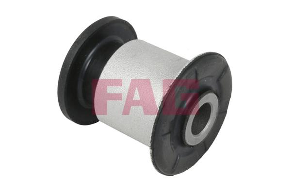 Silentbloc de suspension FAG 829 0431 10 (X1)