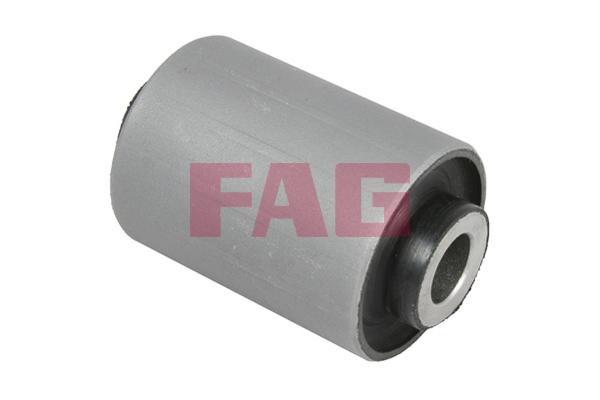 Silentbloc de suspension FAG 829 0434 10 (X1)