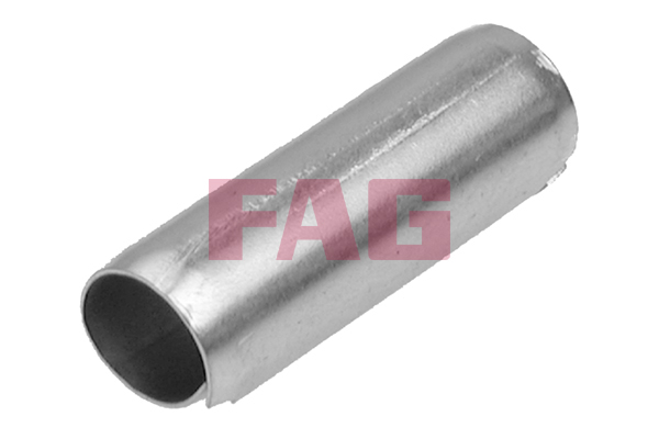 Eléments bras de suspension FAG 829 0540 10 (X1)