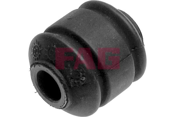 Silentblocs de barre Panhard FAG 829 0549 10 (X1)