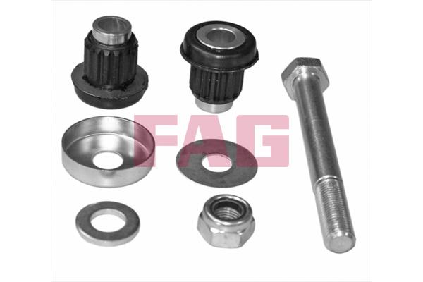 Pieces direction FAG 830 0054 30 (X1)
