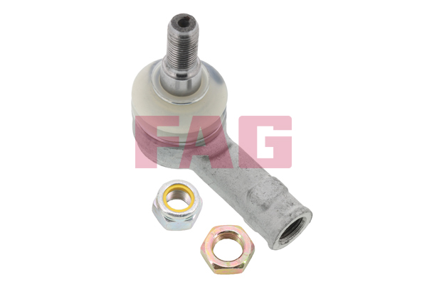 Rotule exterieure FAG 840 0622 10 (X1)