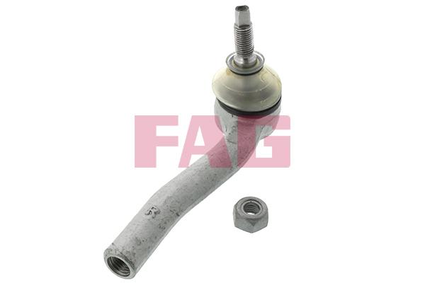 Rotule exterieure FAG 840 0896 10 (X1)