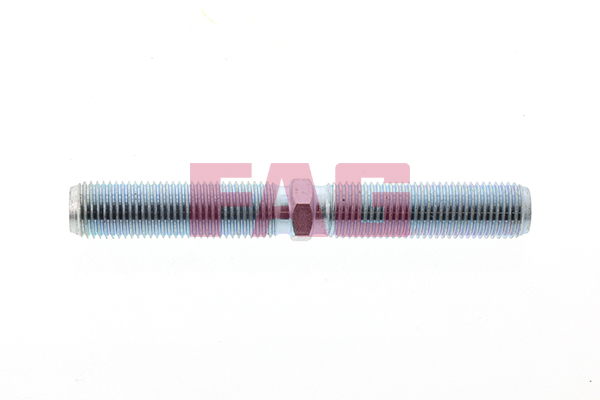 Visserie reglage de direction FAG 840 1204 10 (X1)