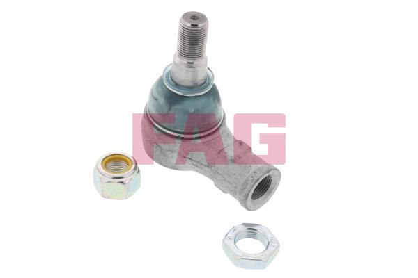 Rotule exterieure FAG 840 1221 10 (X1)