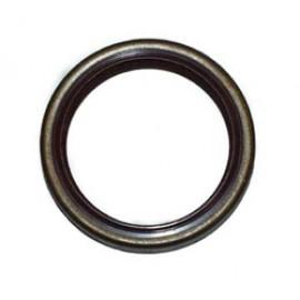 Joints et bagues d'etancheite ALLMAKES 33004681 (X1)