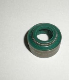 Joint de soupape ALLMAKES 46340866F (X1)