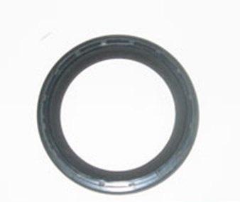 Joints et bagues d'etancheite ALLMAKES 46340879F (X1)