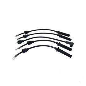 Cable de bobine d'allumage ALLMAKES 4637155 (X1)