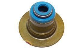 Joint de soupape ALLMAKES 4648619 (X1)