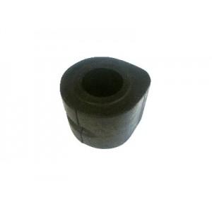 Support de silentbloc de stabilisateur ALLMAKES 4743041AD (X1)