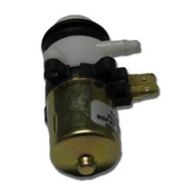 Pompe de lave-glace ALLMAKES 4778348 (X1)