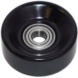 Galet enrouleur accessoires ALLMAKES 4792112 (X1)
