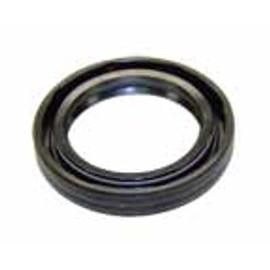 Joints et bagues d'etancheite ALLMAKES 4792317AB (X1)