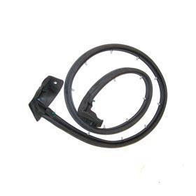 Joint d'étanchéité de porte ALLMAKES 5017010AB (X1)