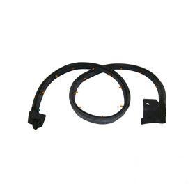 Joint d'étanchéité de porte ALLMAKES 5017011AB (X1)