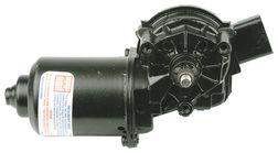 Moteur essuie glace ALLMAKES 5018450AA (X1)