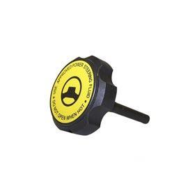Accessoires de boite de vitesse ALLMAKES 5073626AA (X1)