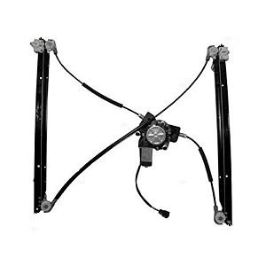 Mecanisme de leve vitre ALLMAKES 5135250AA (X1)